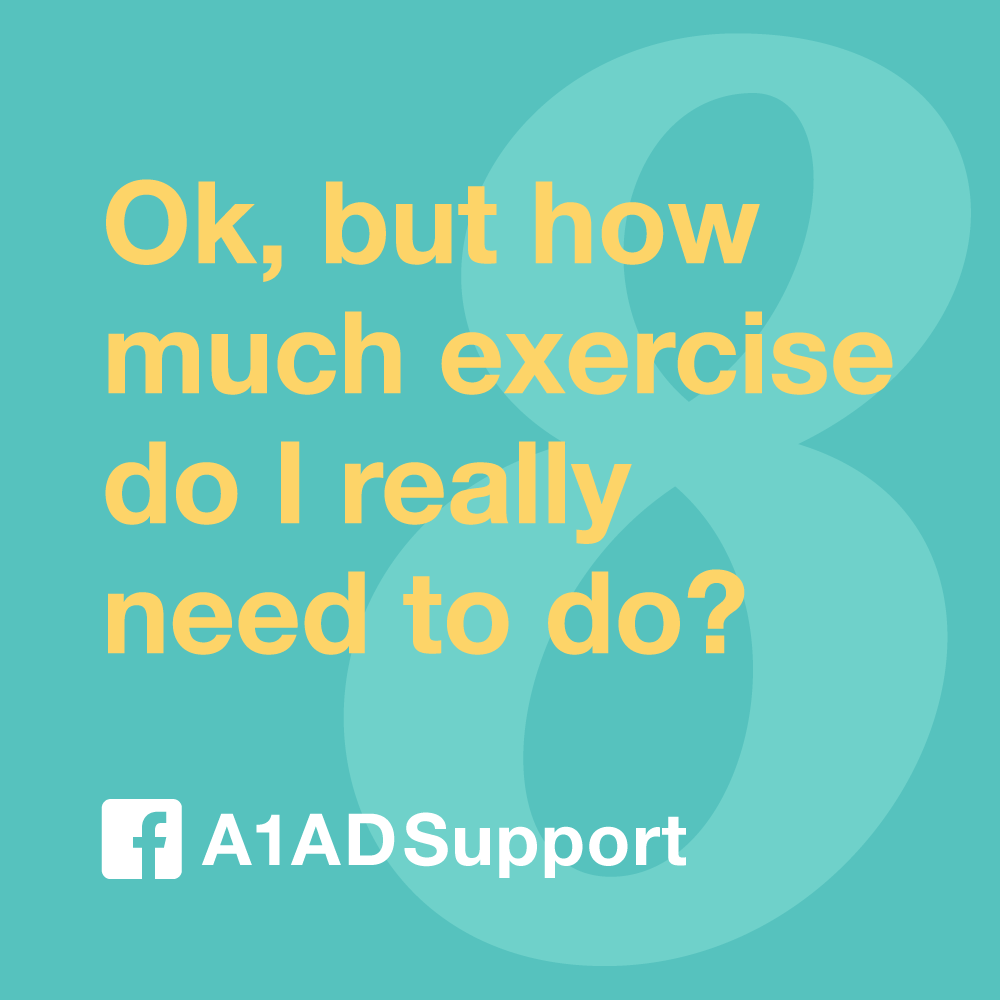 https://www.a1adsupport.com/get-rid-of-those-bleach-and-ammonia-based-cleaning-products/